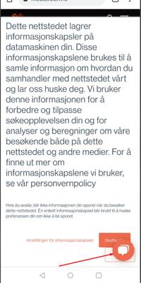 torverner_0-1629352081645.png