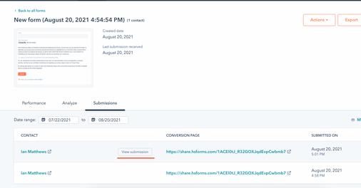 Screenshot 2021-08-20 at 17.02.11.png