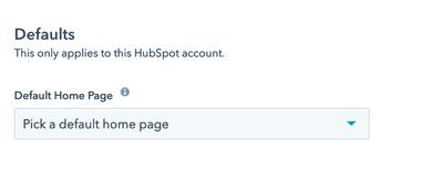 User_Preferences___HubSpot.png