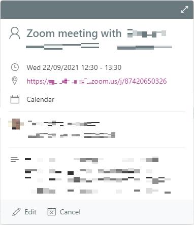 Screenshot 2021-09-22 090532.png