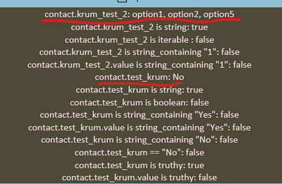 Krum_4-1632728180884.png