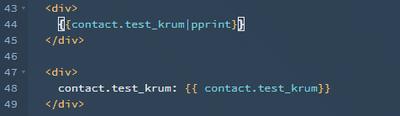 Krum_1-1632730479957.png