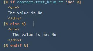Krum_0-1632731274543.png