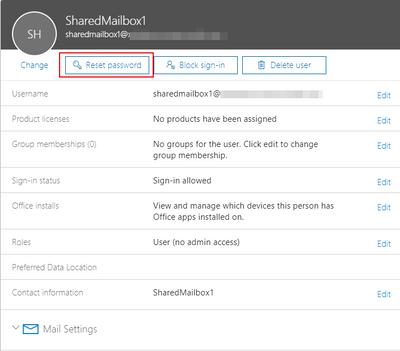 sharedmailbox.png