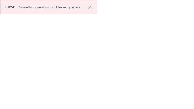 No_Value_Hubspot_Error.png