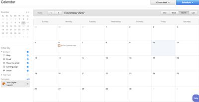 Screen Shot 2017-11-10 at 2.34.28 PM.png