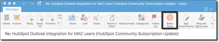HubSpot Mac - Outlook 2016.jpg