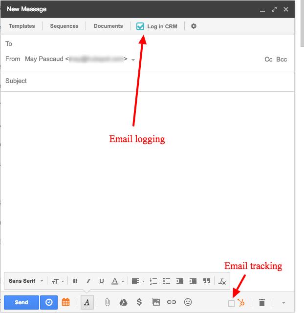 Inbox   mpascaud hubspot.com   HubSpot Mail.png