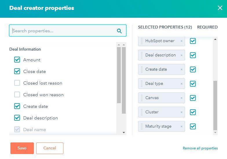 deals properties settings.jpg