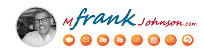 hubspot-forum-signature-badge-v01.png