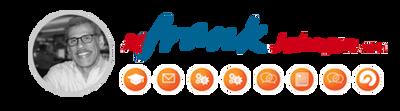 hubspot-forum-signature-badge-v01.png