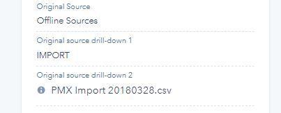 Capture drill down 2.JPG