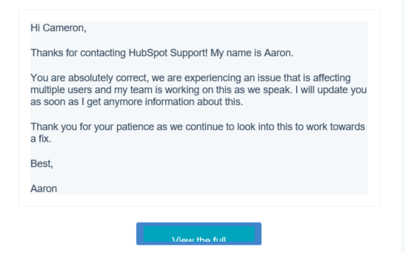 hubspot reply.PNG