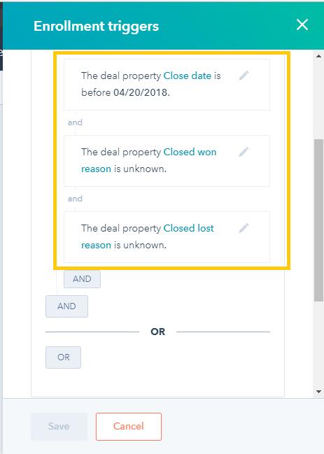 hubspot-deals-deal-close-date-passed-deal-still-open-workflow-criteria.png