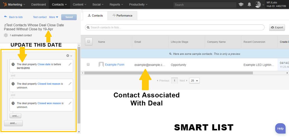 hubspot-deals-deal-close-date-passed-deal-still-open-smart-list-setup.png