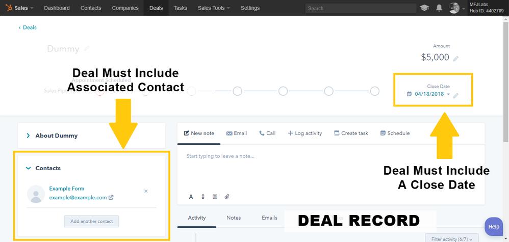 hubspot-deals-deal-close-date-passed-deal-still-open-deal-setup.png