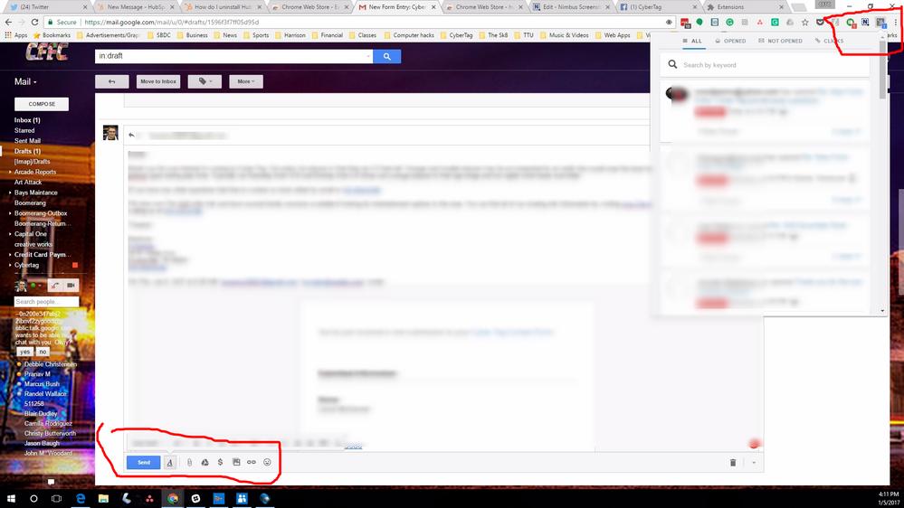 screenshot-mail.google.com-2017-01-05-16-11-57.png