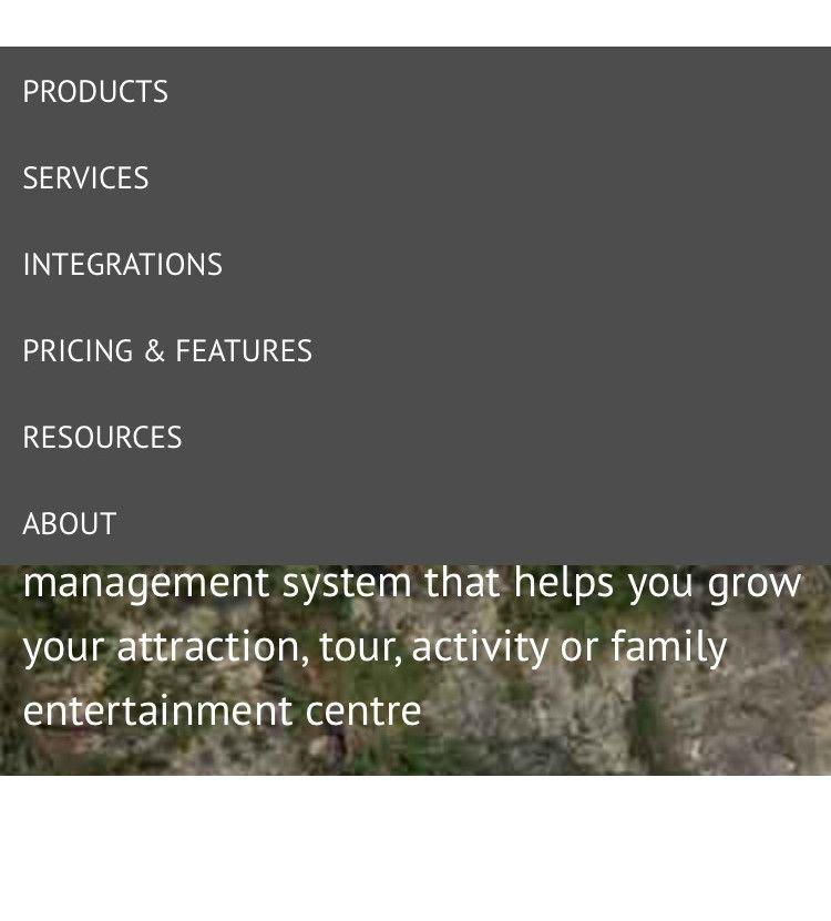 Mobile Menu Screenshot.jpg