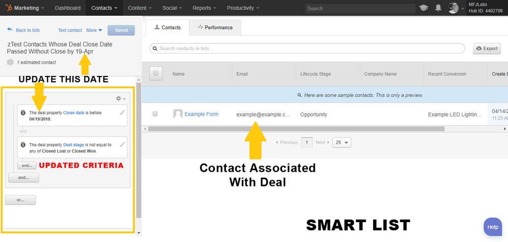 hubspot-deals-deal-close-date-passed-deal-still-open-smart-list-setup2.png