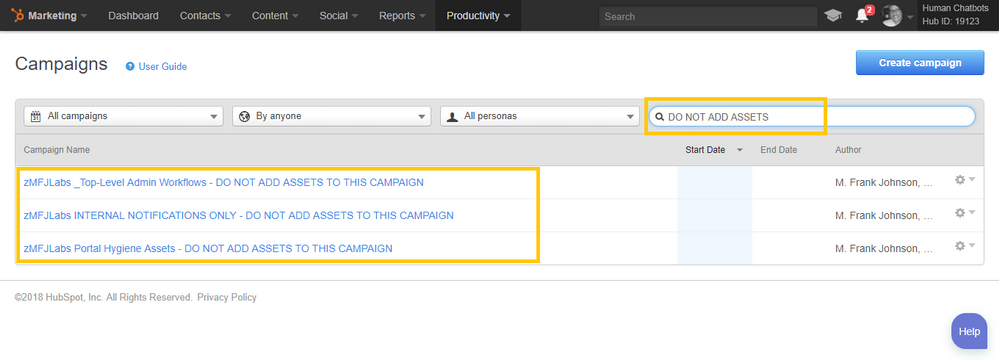 hubspot-campaigns-zmfjlabs-do-not-add-assets.png
