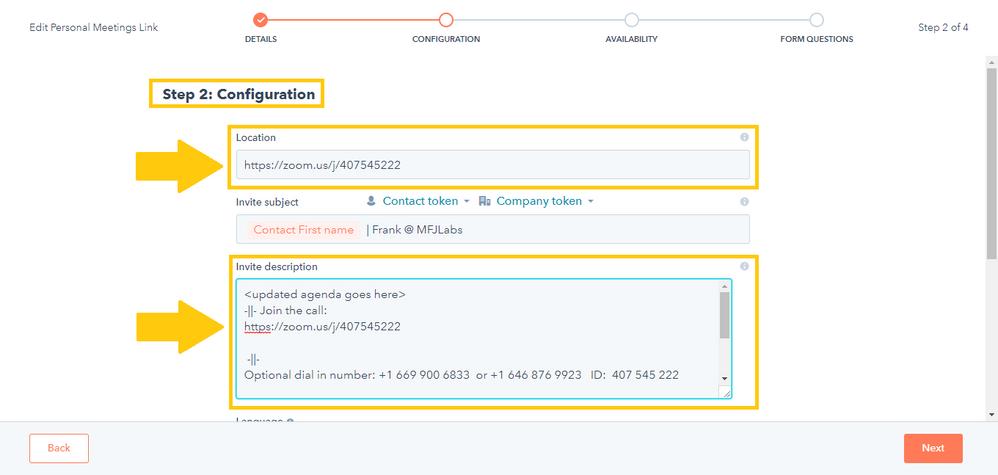 hubspot-meetings-zoom-integration.png