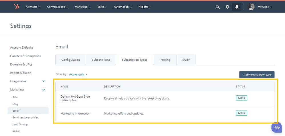 hubspot-settings-email-subscription-types.png