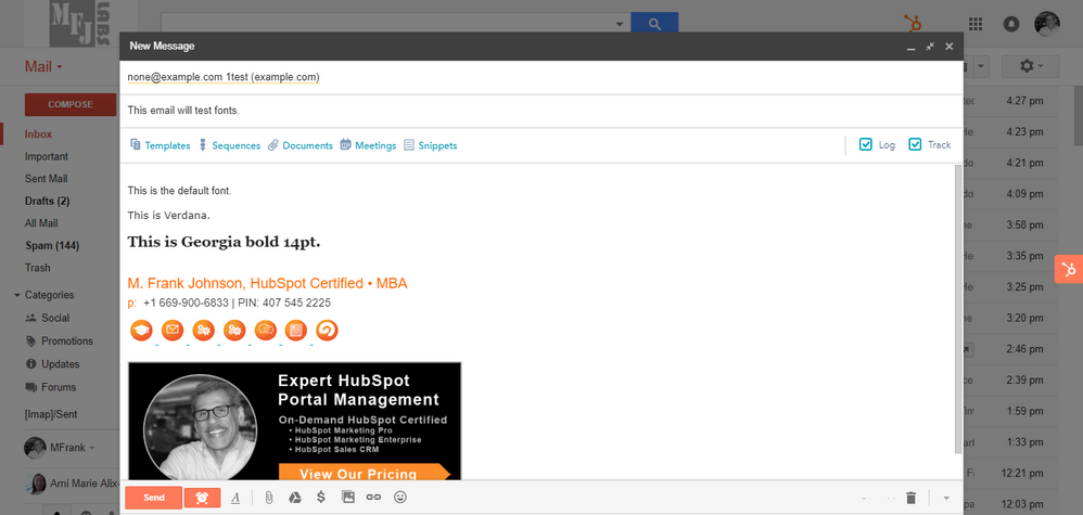 hubspot-sales-pro-email-template-fonts-gmail.png