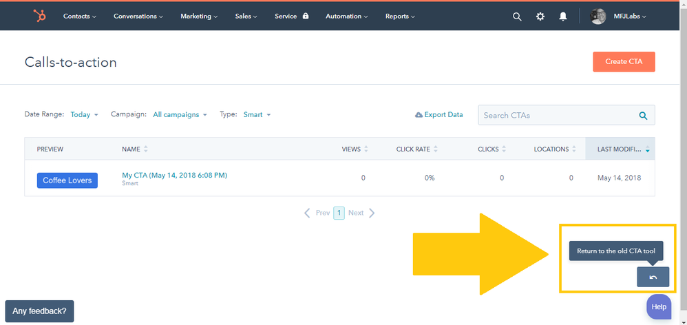 hubspot-cta-new-layout-return-to-the-old-cta-tool.png
