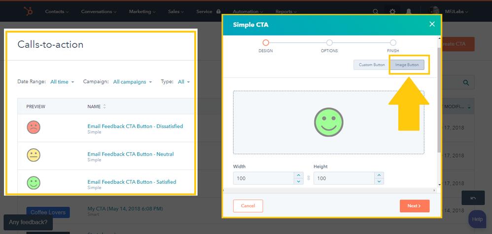 hubspot-cta-email-feedback.png