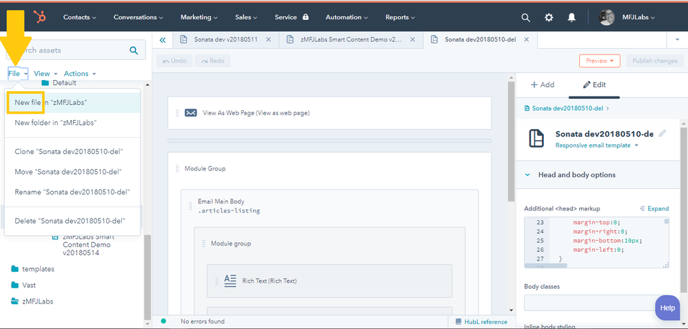 hubspot-design-manager-new.png