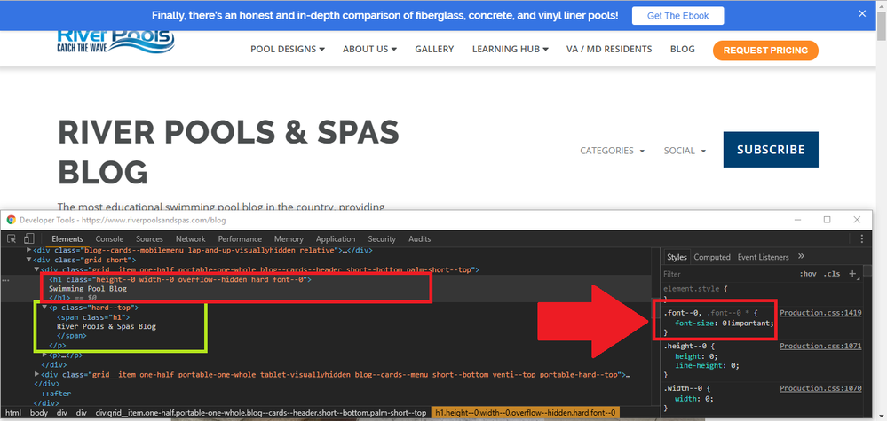 hubspot-css-bad-example.png
