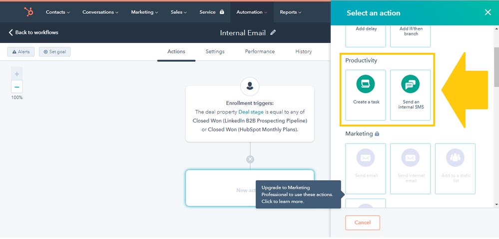 hubspot-workflow-send-internal-sms.png
