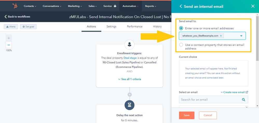 hubspot-workflow-send-internal-email-external.png