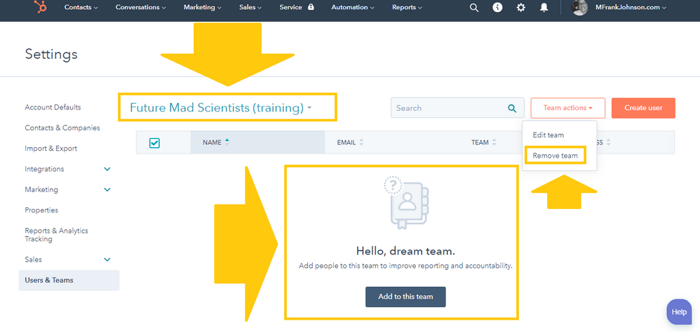 hubspot-crm-users-and-teams-remove-team.png
