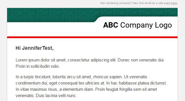 Email Bg Problem Screenshot.jpg