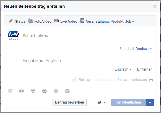 Screenshot facebook post DE_EN.PNG