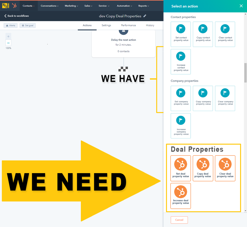 hubspot-workflow-action-deal-properties.png
