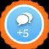 Partenaire Platinum de HubSpot