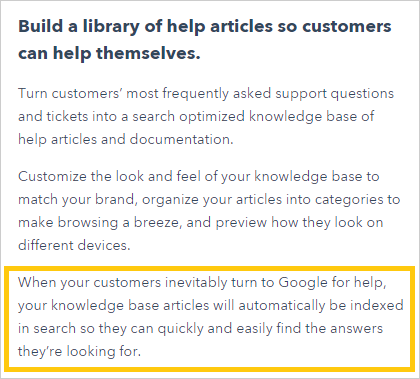 hubspot-service-hub-knowledge-base.png