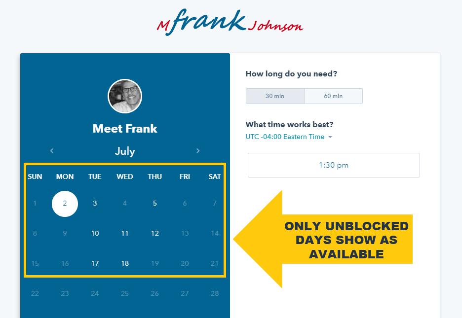 hubspot-calendar-control-meeting-scheduler.png
