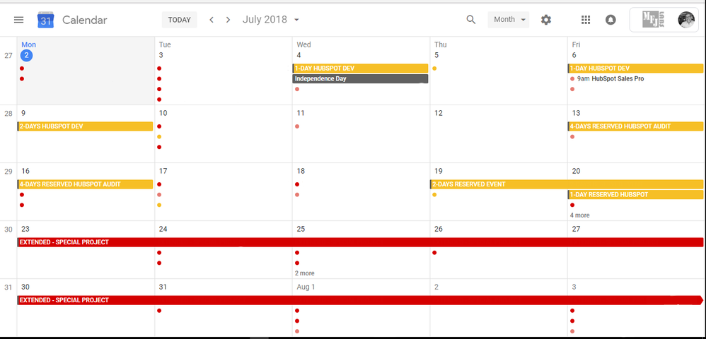 hubspot-calendar-control-gmail.png
