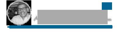 hubspot-solutions-signature-mfrankjohnson-v03.png