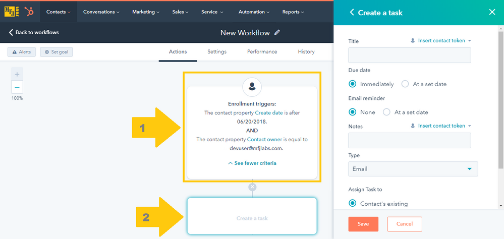 hubspot-workflow-create-a-task-for-new-contact.png