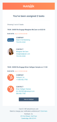 03-hubspot-re-engage-contact-task-example.png