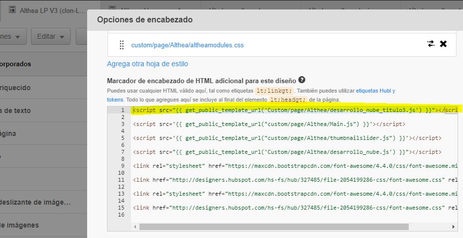 script_encabezado_clase_unica_js.PNG