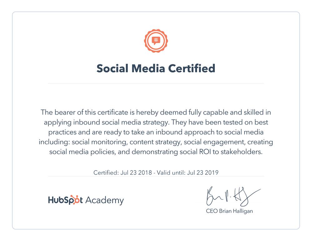 Social Media Certification.png
