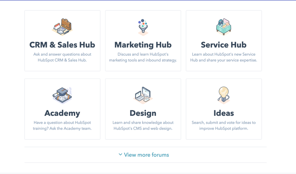 HubSpot_Community-1.png