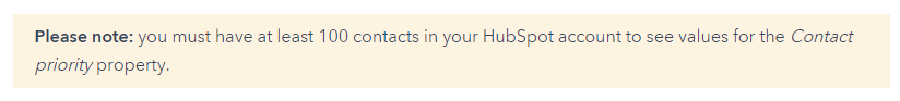 hubspot-crm-contact-priority-at-least-100-contacts.png