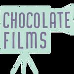 ChocolateFilms