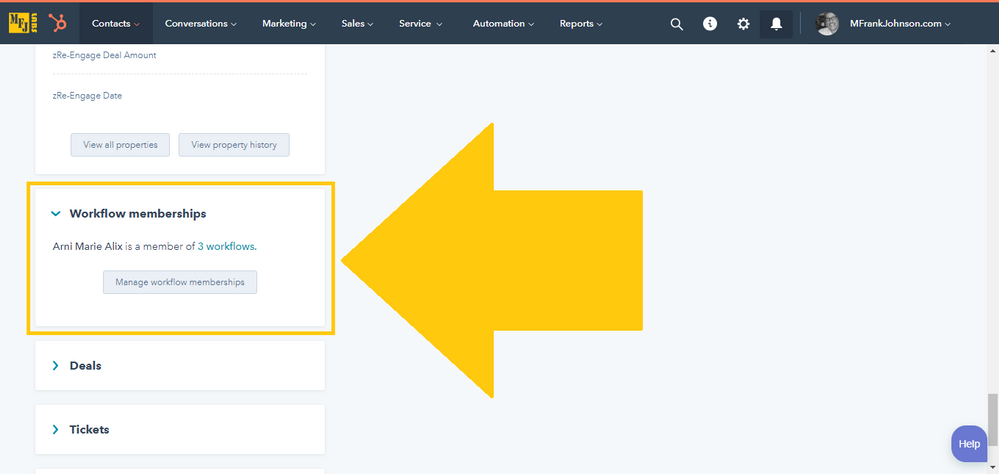 hubspot-crm-contact-history-workflow.png